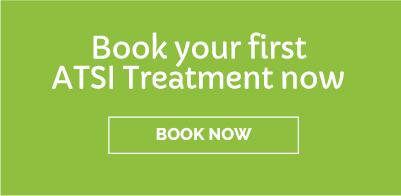 ATSI Treatment